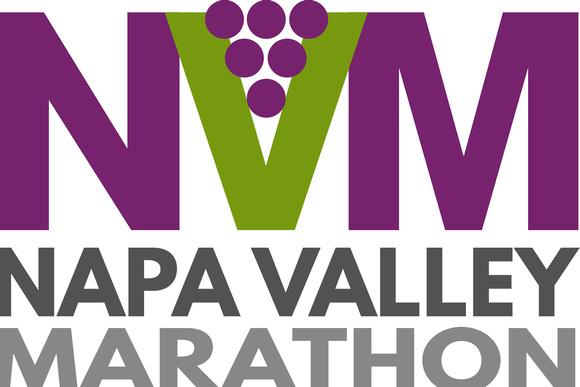 NapaValley_MarathonAnd_Half_Logo