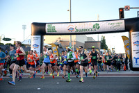 20170312_ShamrockHalf_EKO0091