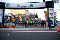 20170312_ShamrockHalf_EKO0082