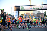 20170312_ShamrockHalf_EKO0093