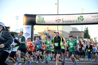 20170312_ShamrockHalf_EKO0098